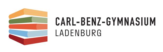 Carl-Benz-Gymnasium, Ladenburg